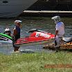 3 этап Кубка Поволжья по аквабайку. 2 июля 2011 года г. Ярославль. фото Березина Юля - 7.jpg
